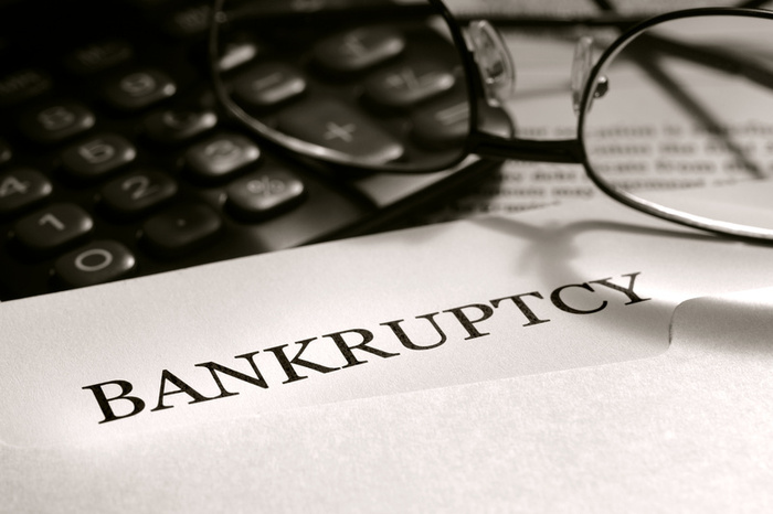 4 Main Reasons as to Why You Should Hire a Bankruptcy Lawyer